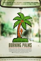 Burning Palms movie poster (2010) picture MOV_a51ce7f2