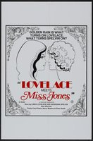 Linda Lovelace Meets Miss Jones movie poster (1975) picture MOV_a5224748