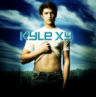 Kyle XY movie poster (2006) picture MOV_a5260665