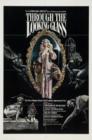 Through the Looking Glass movie poster (1976) picture MOV_a5280bba