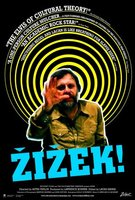 Zizek! movie poster (2005) picture MOV_a52884cb