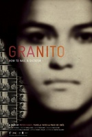 Granito movie poster (2011) picture MOV_a52a0de7