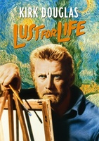 Lust for Life movie poster (1956) picture MOV_1ca32933
