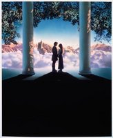 The Princess Bride movie poster (1987) picture MOV_a5302315