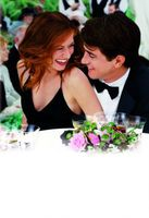 The Wedding Date movie poster (2005) picture MOV_a5327f7c