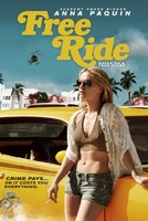Free Ride movie poster (2013) picture MOV_a539eaa8