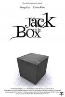 Jack in the Box movie poster (2010) picture MOV_a53a528c
