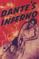 Dante's Inferno movie poster (1935) picture MOV_a53ae5f8