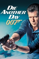 Die Another Day movie poster (2002) picture MOV_a53ccefa
