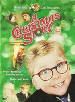 A Christmas Story movie poster (1983) picture MOV_a5452fc8
