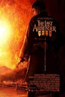 The Last Airbender movie poster (2010) picture MOV_a54b989f