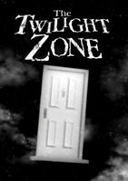 The Twilight Zone movie poster (2002) picture MOV_a5558078