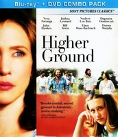 Higher Ground movie poster (2011) picture MOV_a557fcc7