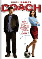 Coach movie poster (2010) picture MOV_a55cd741
