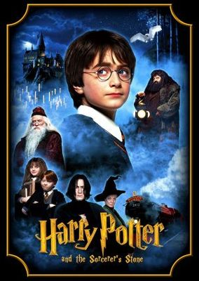 Harry potter film gratuit - Harry potter coupe de feu streaming vf ...