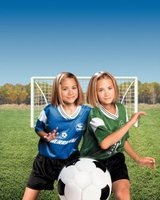 Switching Goals movie poster (1999) picture MOV_a56c1c25