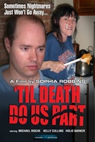 'Til Death Do Us Part movie poster (2012) picture MOV_a56d4fb5