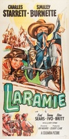 Laramie movie poster (1949) picture MOV_a5780ca7