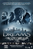 Dreams movie poster (2013) picture MOV_a579691a