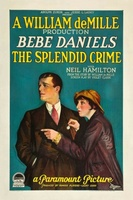 The Splendid Crime movie poster (1925) picture MOV_a58119c4
