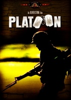 Platoon movie poster (1986) picture MOV_a58629cb