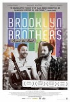 The Brooklyn Brothers Beat the Best movie poster (2011) picture MOV_a589ccf5