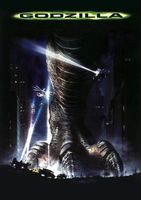 Godzilla movie poster (1998) picture MOV_a59c38fe