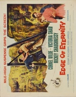 Edge of Eternity movie poster (1959) picture MOV_a5a1201b