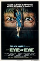 An Eye for an Eye movie poster (1981) picture MOV_a5a5d9f2