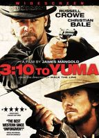 3:10 to Yuma movie poster (2007) picture MOV_a5a98941