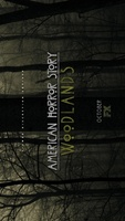 American Horror Story movie poster (2011) picture MOV_a5aa64ab