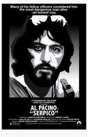 Serpico movie poster (1973) picture MOV_a5ab199f