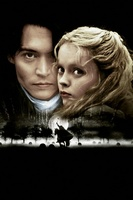 Sleepy Hollow movie poster (1999) picture MOV_a5ae25fd