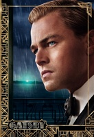 The Great Gatsby movie poster (2012) picture MOV_a5b61bc2