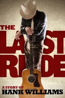 The Last Ride movie poster (2011) picture MOV_a5b758c5