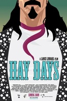 Hay Days movie poster (2013) picture MOV_a5b7a0c7