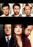 Horrible Bosses movie poster (2011) picture MOV_a5b82fec