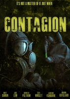 Contagion movie poster (2011) picture MOV_a5b952a8