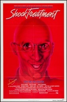Shock Treatment movie poster (1981) picture MOV_a5baacef