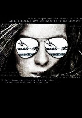 Whiteout movie poster (2009) poster MOV_a5bad581