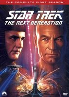 Star Trek: The Next Generation movie poster (1987) picture MOV_a5bd206e