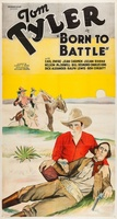Born to Battle movie poster (1935) picture MOV_a5c1a1b0