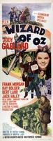The Wizard of Oz movie poster (1939) picture MOV_a5cc6d85