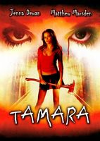 Tamara movie poster (2005) picture MOV_a5d558ee