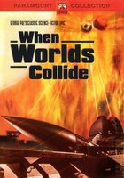 When Worlds Collide movie poster (1951) picture MOV_a5d59452