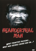 The Neanderthal Man movie poster (1953) picture MOV_a5d8df37