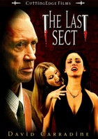 The Last Sect movie poster (2006) picture MOV_a5de1d31