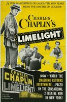 Limelight movie poster (1952) picture MOV_a5df7f36