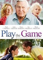 Play the Game movie poster (2008) picture MOV_a5e09015