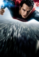 Man of Steel movie poster (2013) picture MOV_a5e51c4e